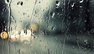 Asit yağmurları ne kadar tehlikeli?