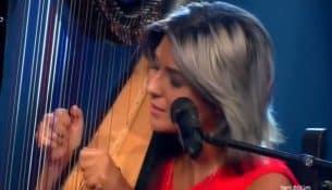 Düyler Diken! Skyrim'in Efsane Müziğini Seslendiren O Ses Türkiye Yarışmacısı