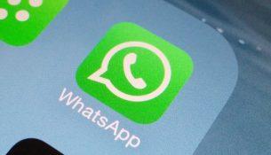 WhatsApp mesajları Siri tarafından yazılacak Apple 'ın iOS 10 güncellemesi sayesinde, iPhone telefonların konuşan yardımcısı Siri üzerinden WhatsApp mesajları da yazmak mümkün oldu