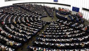 AP Türkiye ile müzakereleri dondurma tasarısına onay