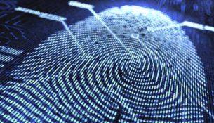 Bir Siber Saldırı Nasıl Çözüldü