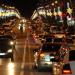 Erzurum Trafiğine Bir Yılda 4 Bin 823 Yeni Araç Eklendi