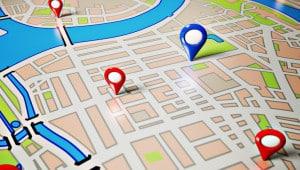 Google, harita oluşturma servisi Map Maker 'ı kapatıyor