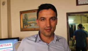 Malatya 1.amatör Küme Futbol Ligi