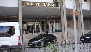 Malatya'daki Fetö/pdy Operasyonu - 9 Asker Tutuklandı