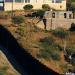 Meksikalı şirketten Trump'a teklif: Duvar için yardım edelim