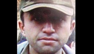 Nusaybin'de öldürülen teröristler bakın kim çıktı