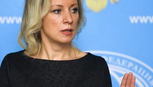 Rusya Dışişleri: Türk tarafı gereken dersleri aldı