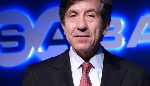 Sabancı Holdingin 9 aylık satışları 25 milyar lirayı geçti