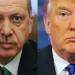 'Trump, Erdoğan için iyi olacak'
