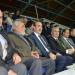Türkiye Boks Şampiyonası 3. Grup Müsabakaları Başladı