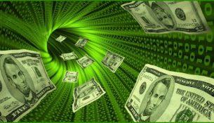 Yarım Milyon Bilgisayar Finansal Trojanların Hedefinde