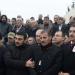 2 Şehit, Malatya'da Toprağa Verildi (2)