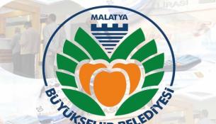 Büyükşehir Belediyesinin 6 Milyon 216 Bin 277 TL'lik Alacağı Yeniden Yapılandırıldı