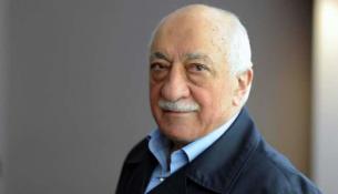"""Fetö Elebaşı Gülen'in """"17 Aralık"""" Pişmanlığı"""