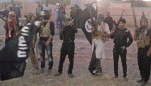 İki bin DEAŞ 'lı terörist PKK 'ya katıldı