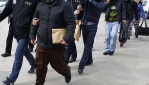 Malatya'daki Silahlı Saldırı