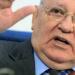 Mihail Gorbaçov'dan Sovyetler Birliği itirafı