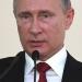 Putin, hava savunma sistemlerini delebilen füzeler istedi