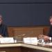TBMM Dışişleri Komisyonu üç kanun tasarısını kabul etti
