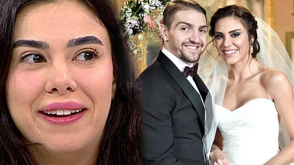 Asena Atalay: Canerin haberini sunmam