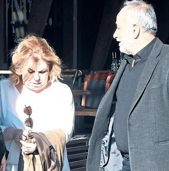 Arda Turandan 4 milyonluk yatırım