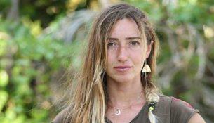 Şahika Ercümen Survivor sonrası ilk kez konuştu