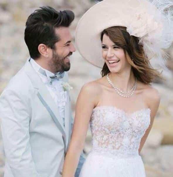 Öyle bir günde evlenelim ki kimse bizi ayıramasın