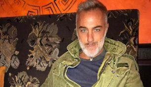 Ünlü İtalyan milyoner Gianluca Vacchi Bodrum'a geliyor